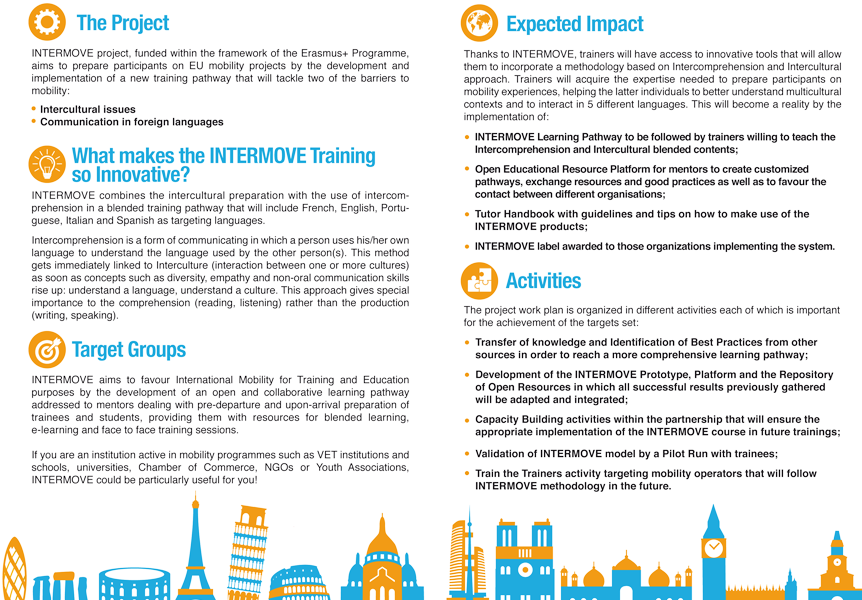 INTERMOVE brochure2