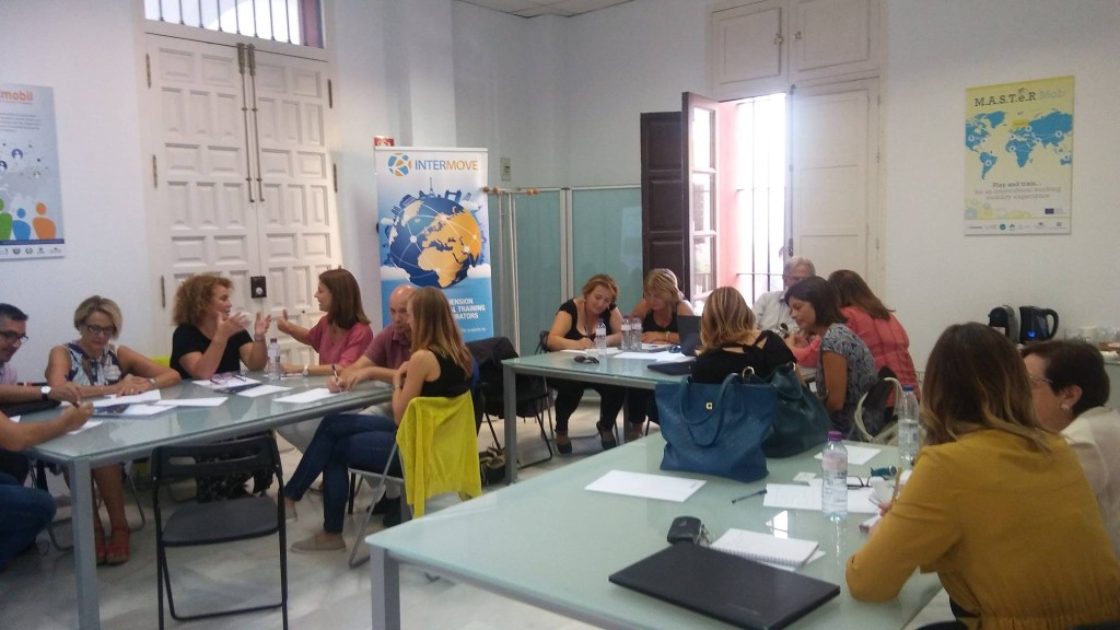 2017-10-04-train-trainers-sevilla2