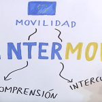 We bring you this video as a summary of the final INTERMOVE conference