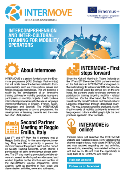 Intermove-newsletter1