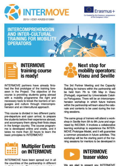 Intermove-newsletter2