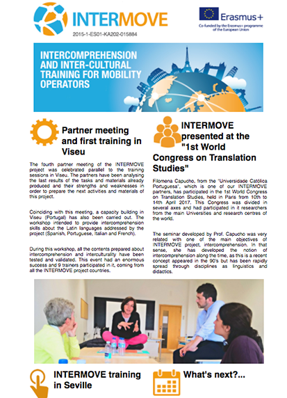 Intermove-newsletter3